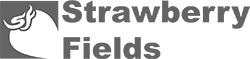 strawberry_fields