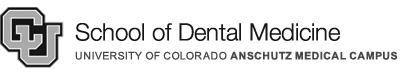 ucd_dental2